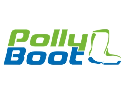 Polly Boot